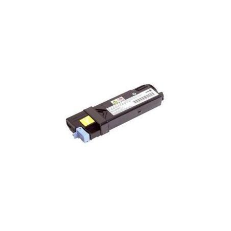 XEROX 106R01596 gul lasertoner kompatibel