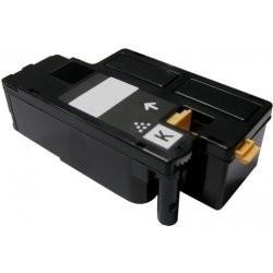 XEROX 106R01630 svart lasertoner kompatibel