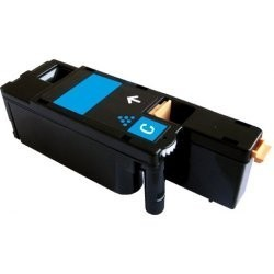 XEROX 106R01627 cyan lasertoner kompatibel