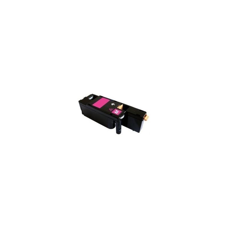 XEROX 106R01628 magenta lasertoner kompatibel
