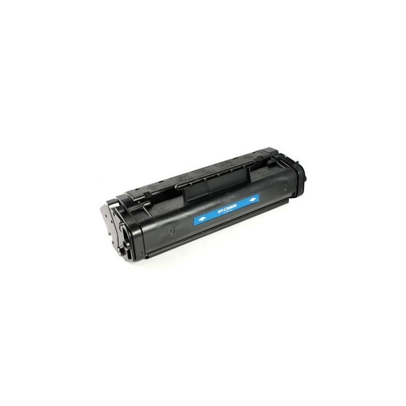 CANON EPA svart lasertoner kompatibel