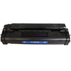 CANON FX3 svart lasertoner kompatibel