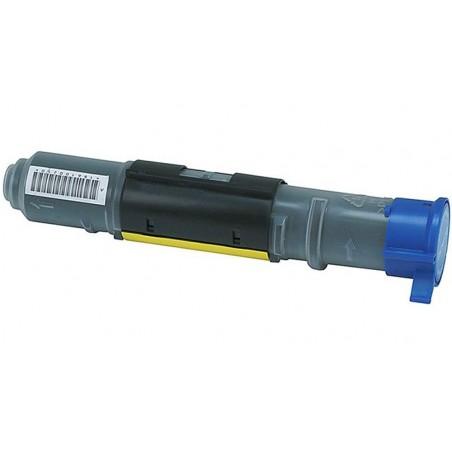 BROTHER TN8000 svart lasertoner kompatibel
