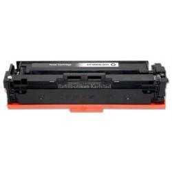HP CF400X svart lasertoner kompatibel