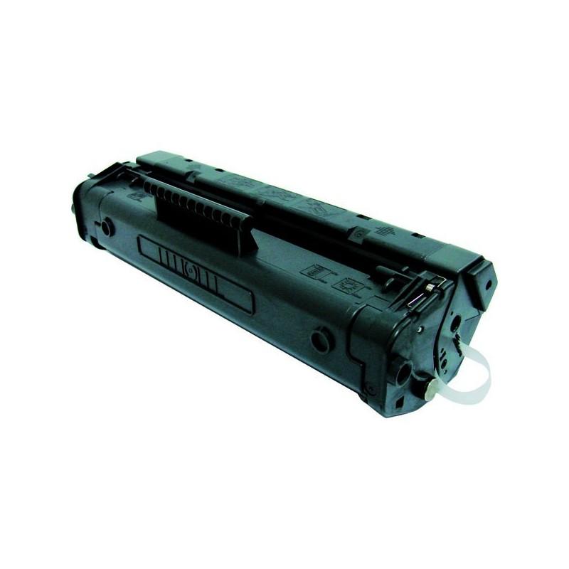 CANON EP22 svart lasertoner kompatibel