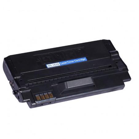SAMSUNG MLTD1630A svart lasertoner kompatibel
