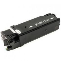 XEROX 106R01334 svart lasertoner kompatibel
