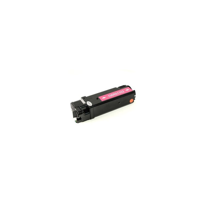 XEROX 106R01332 magenta lasertoner kompatibel