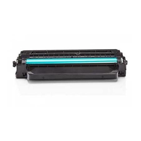 SAMSUNG MLTD103S svart lasertoner kompatibel