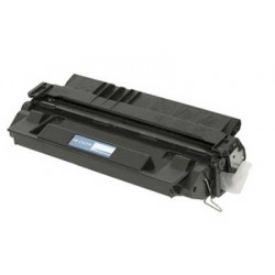 HP C4129X svart lasertoner kompatibel