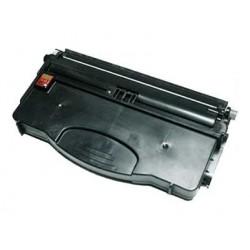 LEXMARK E120 svart lasertoner kompatibel
