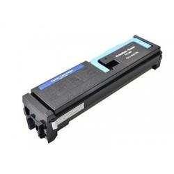 KYOCERA TK540K svart lasertoner kompatibel