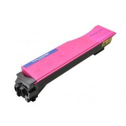 KYOCERA TK540M magenta lasertoner kompatibel