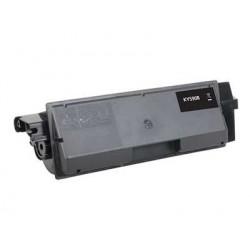 KYOCERA TK590K svart lasertoner kompatibel