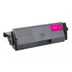 KYOCERA TK590M magenta lasertoner kompatibel
