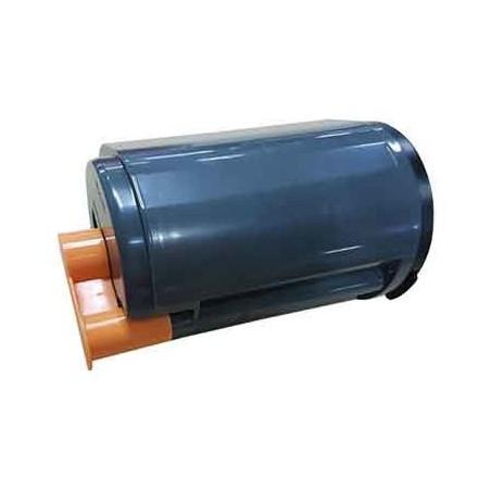 SAMSUNG CLPK350A svart lasertoner kompatibel