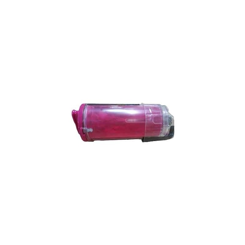 SAMSUNG CLPM350A magenta lasertoner kompatibel