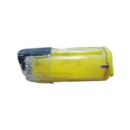 SAMSUNG CLPY350A gul lasertoner kompatibel