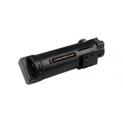 XEROX 106R03480 svart lasertoner kompatibel