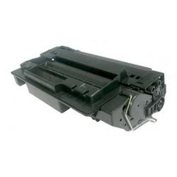 HP Q6511A svart lasertoner kompatibel