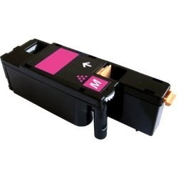 XEROX 106R02757 magenta lasertoner kompatibel