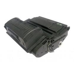 HP Q5942X svart lasertoner kompatibel