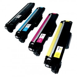BROTHER TN247 lasertoner set  kompatibla