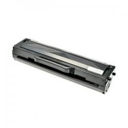SAMSUNG MLTD111L svart lasertoner kompatibel