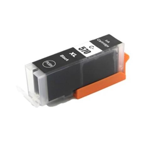 CANON PGI570 XL svart bläckpatron kompatibel