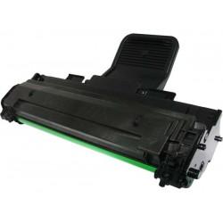 DELL 1100-1110 svart lasertoner kompatibel