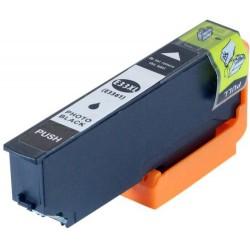 EPSON 33XL fotobläckpatron kompatibel