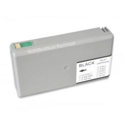 EPSON T7011 svart bläckpatron kompatibel