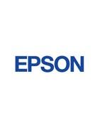 Epson WorkForce WF 2630WF