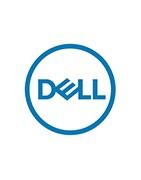 Dell Colar laser 2130CN